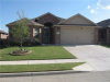 Photo of 2721 Gains Mill Drive, Fort Worth, TX 76123 (MLS # 14185759)