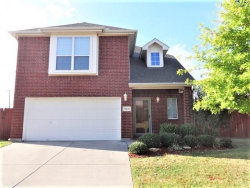 Photo of 11601 Bobcat Drive, Fort Worth, TX 76244 (MLS # 14185797)