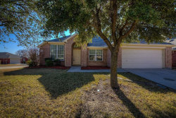 Photo of 5090 Postwood Drive, Fort Worth, TX 76244 (MLS # 14185823)