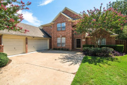 Photo of 813 Saxon Trail, Southlake, TX 76092 (MLS # 14185852)