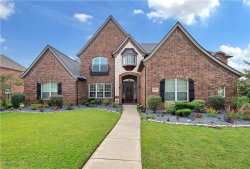 Photo of 2405 Ranch House Drive, Southlake, TX 76092 (MLS # 14185854)