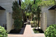 Photo of 4507 Holland Avenue, Unit 109, Dallas, TX 75219 (MLS # 14185870)