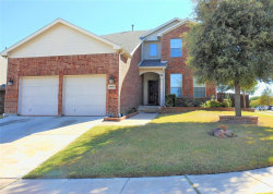 Photo of 4300 Summer Star Lane, Fort Worth, TX 76244 (MLS # 14185933)