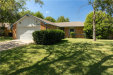Photo of 7540 Red Willow Road, Fort Worth, TX 76133 (MLS # 14185973)