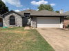 Photo of 1828 Wild Willow Trail, Fort Worth, TX 76134 (MLS # 14186037)