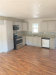 Photo of 4527 Norris Valley Drive, Fort Worth, TX 76135 (MLS # 14186219)