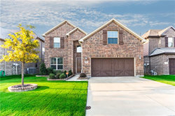 Photo of 8308 Snow Egret Way, Fort Worth, TX 76118 (MLS # 14186376)