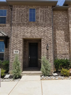 Photo of 908 Estelle Ave Drive, Euless, TX 76040 (MLS # 14186439)