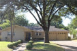 Photo of 2821 Southgate Drive, Fort Worth, TX 76133 (MLS # 14186453)