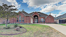 Photo of 15 Enchanted Court, Mansfield, TX 76063 (MLS # 14186525)