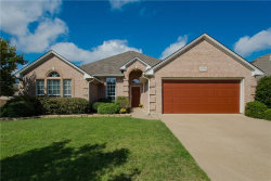 Photo of 12729 Excelsior Lane, Fort Worth, TX 76244 (MLS # 14186640)
