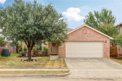 Photo of 8824 Chaps Avenue, Fort Worth, TX 76244 (MLS # 14186677)