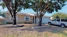 Photo of 5513 Rearn Drive, The Colony, TX 75056 (MLS # 14186693)