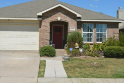 Photo of 12633 Lost Prairie Drive, Fort Worth, TX 76244 (MLS # 14186785)