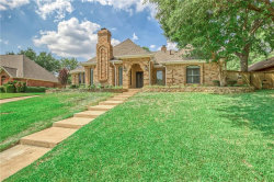 Photo of 4004 Plantation Court, Colleyville, TX 76034 (MLS # 14187029)