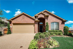 Photo of 5900 Comanche Peak Drive, Fort Worth, TX 76179 (MLS # 14187142)