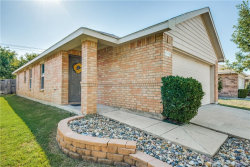 Photo of 8940 Sun Haven Way, Fort Worth, TX 76244 (MLS # 14187339)