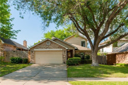 Photo of 1504 Laguna Vista Way, Grapevine, TX 76051 (MLS # 14187353)