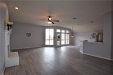 Photo of 2837 Beverly Drive, Rockwall, TX 75032 (MLS # 14187892)