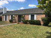 Photo of 407 Southerland Avenue, Mesquite, TX 75150 (MLS # 14187980)
