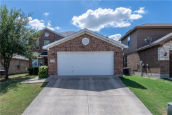 Photo of 10105 Blue Bell Drive, Fort Worth, TX 76108 (MLS # 14187982)