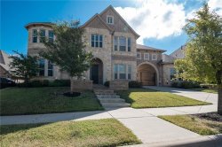 Photo of 10004 Broiles Lane, Fort Worth, TX 76244 (MLS # 14188019)