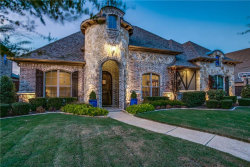 Photo of 108 Old Grove Road, Colleyville, TX 76034 (MLS # 14188031)