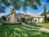 Photo of 2318 Bush Circle, Carrollton, TX 75007 (MLS # 14188095)