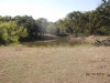 Photo of 4025 FM 2525, Early, TX 76802 (MLS # 14188150)