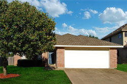 Photo of 7869 Waxwing Circle W, Fort Worth, TX 76137 (MLS # 14188297)