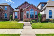Photo of 1016 Kyan Lane, Carrollton, TX 75006 (MLS # 14188330)