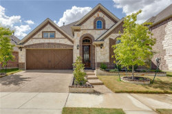 Photo of 517 Pineview Drive, Euless, TX 76039 (MLS # 14188477)