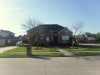 Photo of 1004 Tanglewood Drive, Mansfield, TX 76063 (MLS # 14188480)