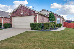 Photo of 6400 Claire Drive, Fort Worth, TX 76131 (MLS # 14188532)