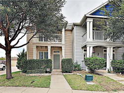 Photo of 10753 Traymore Drive, Fort Worth, TX 76244 (MLS # 14188707)