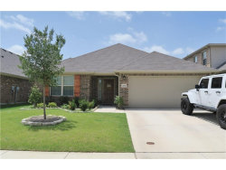 Photo of 4716 Meadow Green Trail, Fort Worth, TX 76244 (MLS # 14188868)