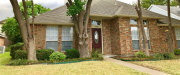 Photo of 4608 Archer Drive, The Colony, TX 75056 (MLS # 14189553)