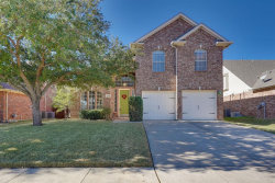 Photo of 3319 Brampton Drive, Corinth, TX 76210 (MLS # 14189683)