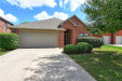 Photo of 7404 Durness Drive, Fort Worth, TX 76179 (MLS # 14189773)