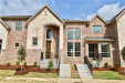 Photo of 1561 Joy Drive, Carrollton, TX 75007 (MLS # 14189788)