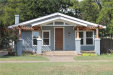 Photo of 5108 Collinwood Avenue, Fort Worth, TX 76107 (MLS # 14189894)