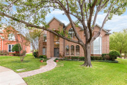 Photo of 500 Ginkgo Circle, Irving, TX 75063 (MLS # 14190102)
