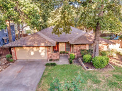 Photo of 808 Lake Forest Court, Grapevine, TX 76051 (MLS # 14190526)