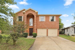 Photo of 1916 Chandler Lane, Arlington, TX 76014 (MLS # 14191996)