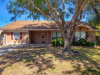 Photo of 1324 Eastwind Drive, Early, TX 76802 (MLS # 14192119)