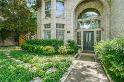 Photo of 339 Spanish Moss Drive, Coppell, TX 75019 (MLS # 14192568)