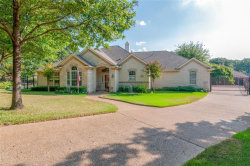 Photo of 2901 S Odell Court, Grapevine, TX 76051 (MLS # 14193163)