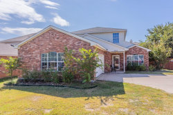 Photo of 2404 Aspen Street, Corinth, TX 76210 (MLS # 14193680)