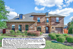 Photo of 6405 Teresa Lane, Rowlett, TX 75089 (MLS # 14194807)