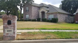 Photo of 4100 Conflans Road, Irving, TX 75061 (MLS # 14195002)